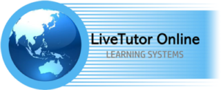 Live Tutor Online Blog